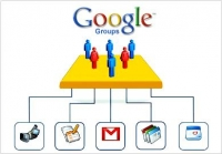 Tutorial de Google Groups
