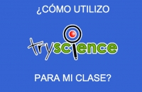 TryScience